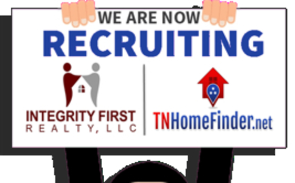 recruiting real estate agents by discover tn realty llc in gallatin