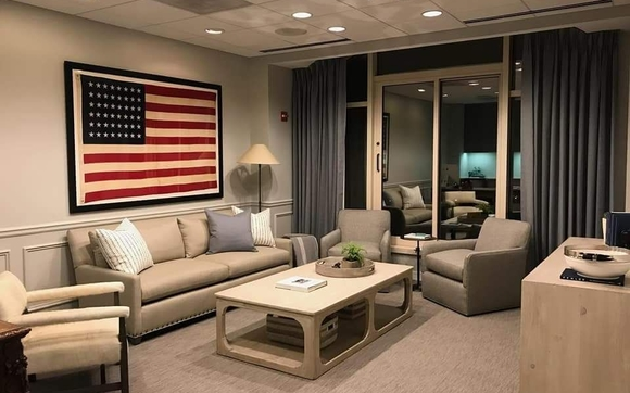 Custom framing by Veterans by Custom framing by veterans in Atlanta ...