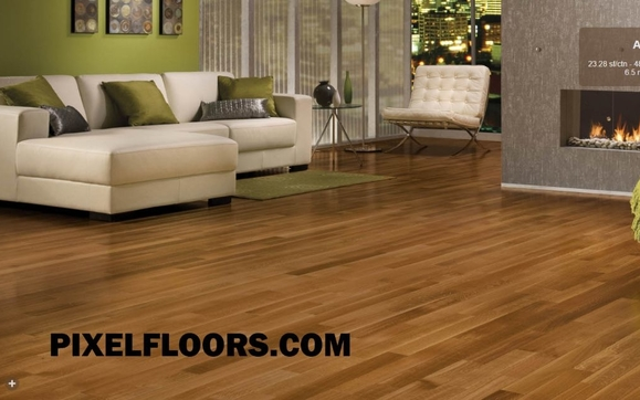 Laminate Wpc Wood And Tile Flooring By Pixel Floors In Miami Fl
