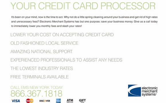 Who handles your credit card processing by electronic merchant if you currently are accepting credit cards for payment it would be a humongous benefit if we could analyze the most reheart Image collections