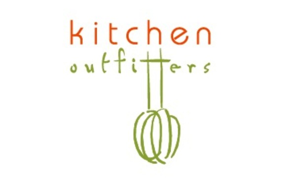 1396534743 kitchenoutfit logo for alignable posts