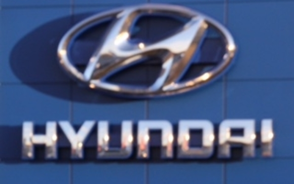 Season of More Sales Event by University Hyundai Of Decatur in ...