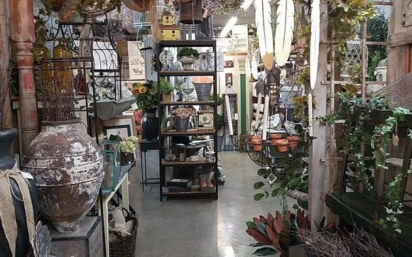 Decorating your home? by Vintage Market And Design in Albuquerque ...