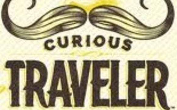 1396551728 travelers shandy e1371584024997
