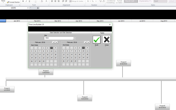 Advanced Microsoft Excel VBA Training by EMAGENIT in