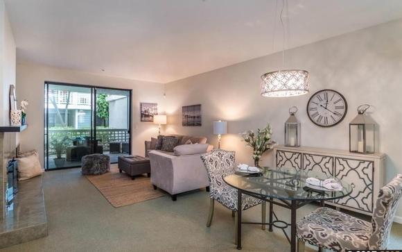 Staging And Interior Design Consultation By Rhonda Temple Homes