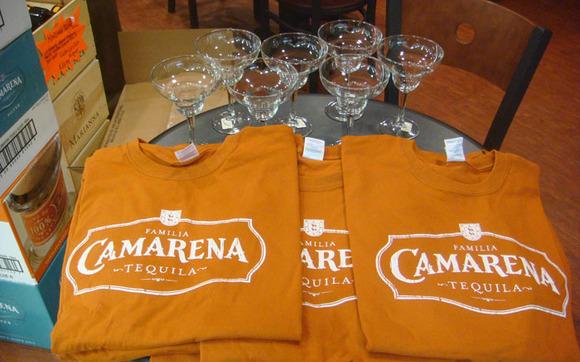 1396551677 camarena tequila tasting