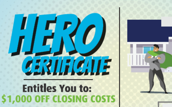 Looking for Local Heroes!! by Planet Home Lending LLC - NMLS#17022 on account management, account access, account password recovery, account register, account information, account now sign, account manager website, account settings,