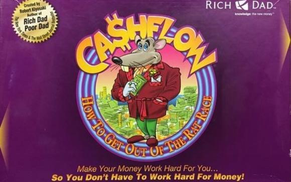 State farm bank cash advance photo 9