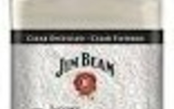 1396551627 jim beam jacobs ghost e1370987435671