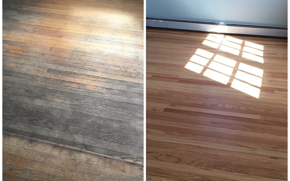 Apex Hardwood Floors Llc By Apex Hardwood Floors Llc In Revere Area