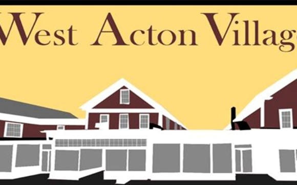 1442954622 west acton village logo