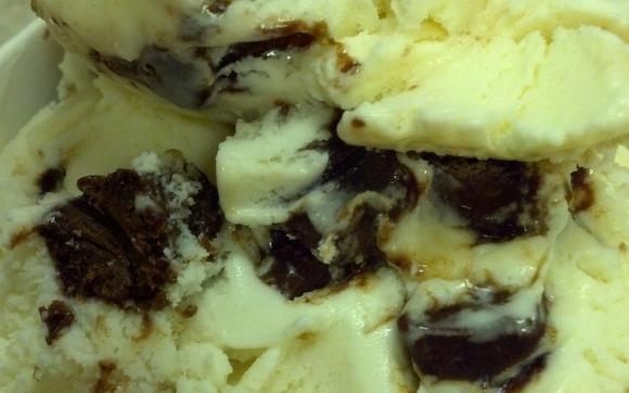 1443301170 ice cream cubze 1