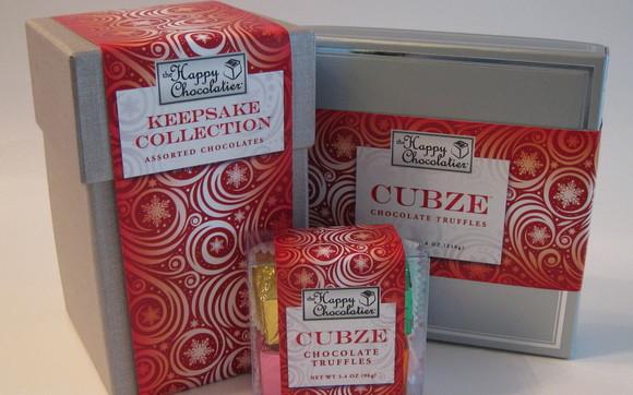 1443301982 cubze holidayboxselection 2014