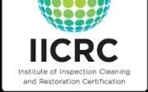 Carpet Cleaning Technician (CCT) Certification Seminar (IICRC) by ...