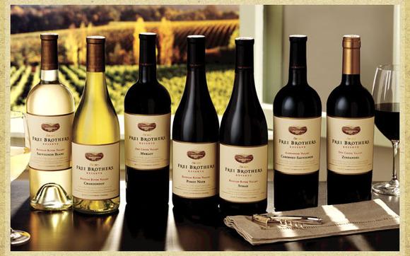 1396551531 wines wide1