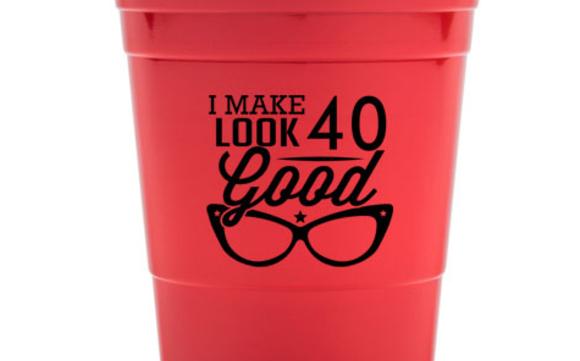 custom solo cups by kroma printing design in jacksonville fl