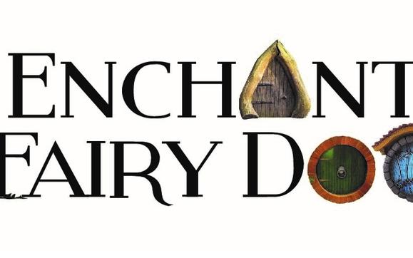 1529933600 encanted fairy doors orlando florida  sc 1 st  Alignable & Things To Do Orlando: Enchanted Fairy Doors at Leu Gardens! by ...