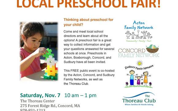 1446236532 2015 preschool fair flyer page 1