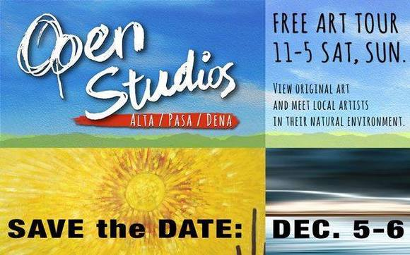 1449016469 open studios dec 2015 save the date