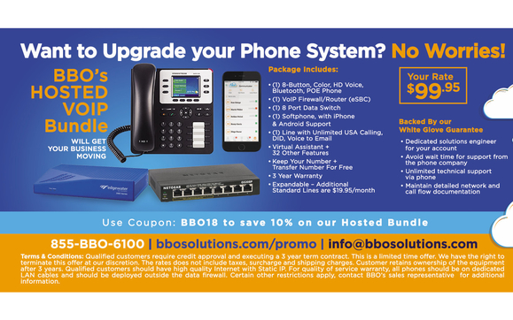 1532547588 Bbo 4x6 Pc Front Upgrade Your Old Phone System