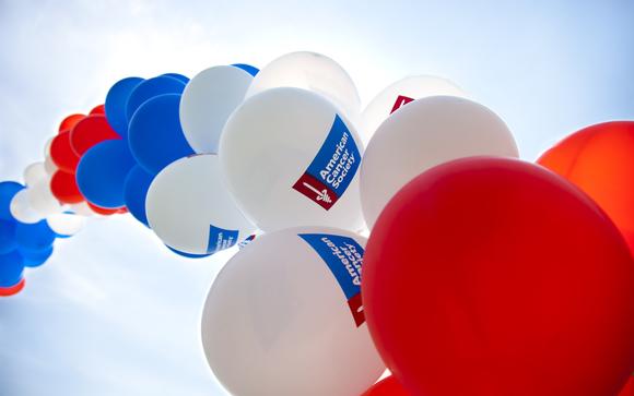 1452530500 acs logo balloon