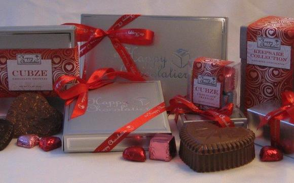 1453311679 valentine chocolate gift selections all mam 2015