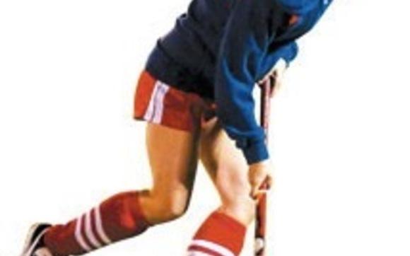 1396551154 adult field hockey league