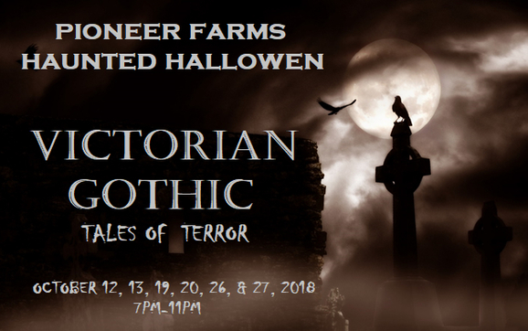 1536068958 victorian gothic tales of terror