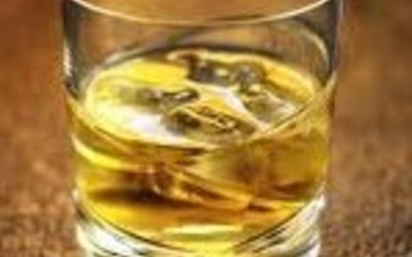 1396551083 whiskey glass e1362523741992