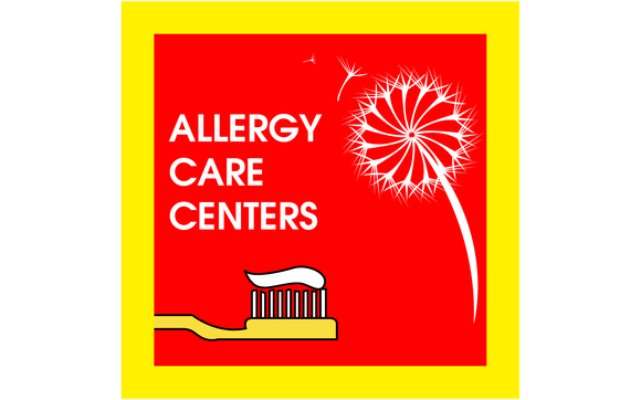 1538153176 Allergy Care Centers03