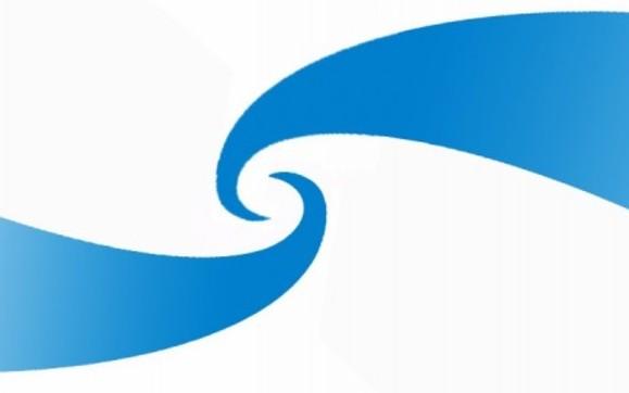 1396550762 cropped logo vortex 14 sp