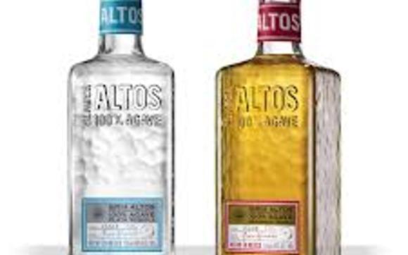 1401927224 olmeca altos tequila