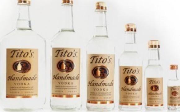 1396553139 titos vodka 330x248
