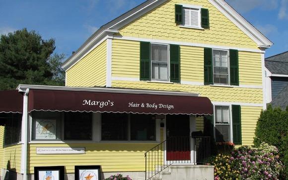 1398381522 margos building