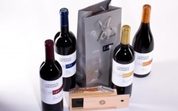 1396553133 cameron hughes wine 330x248