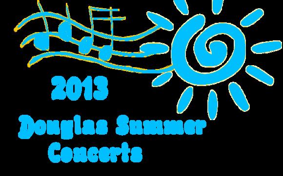 1396550307 summer concert series logo2