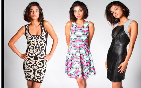 1396550018 dresses.jpg copy