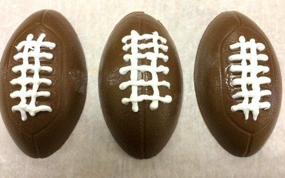 1472769643 footballs milk chocolate 2015