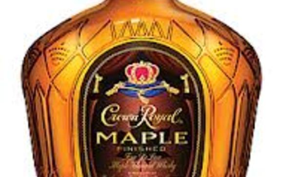 1396549701 crown royal maple