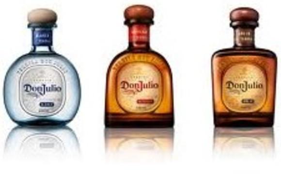 1408971143 don julio tequila1 e1376429948523