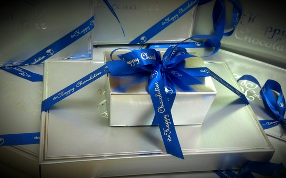 1475201798 assorted chocolates blue box corporate gift 2016