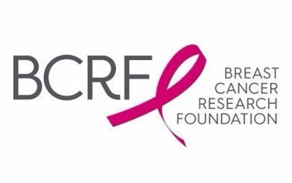 breast cancer research foundation articles The latest in breast cancer research does breast cancer hurt can the foundation how chemotherapy fights breast cancer breast reconstruction after.