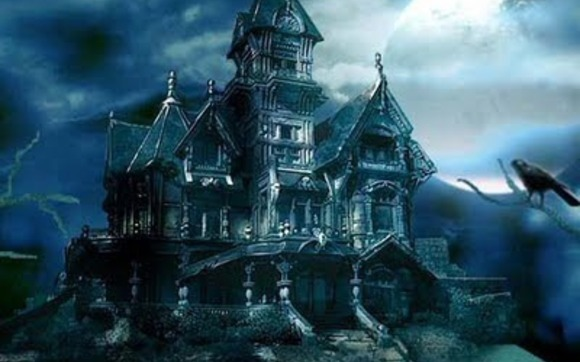 1396553099 haunted house halloween 250818 1024 768