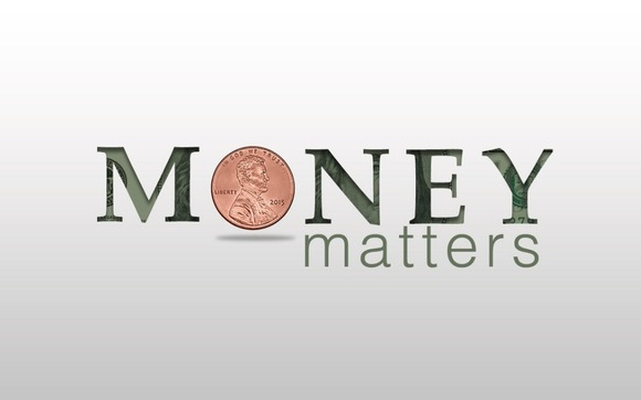 money matters Money matters life at east bay life at east bay academic matters calendars concord and oakland centers get involved getting to know the neighborhood.