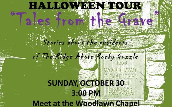 1477427799 halloween tour sample 1