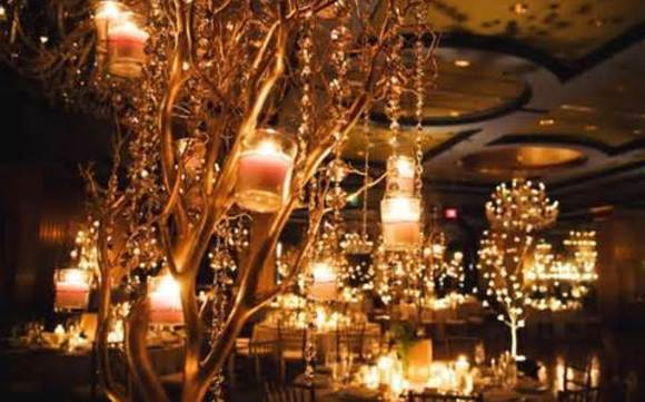 1399563868 candelelight