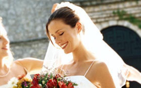 1477498184 bride photo