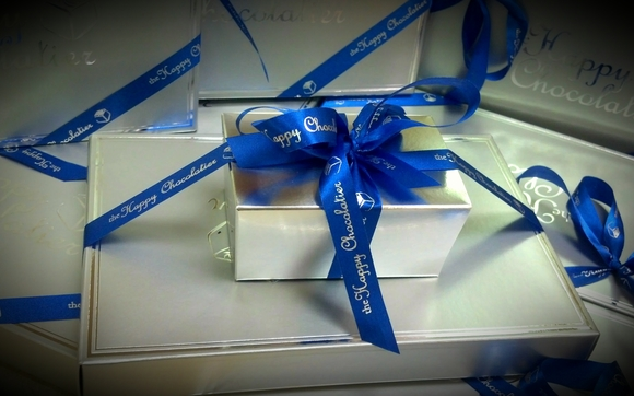 1477949939 assorted chocolates blue box corporate gift 2016