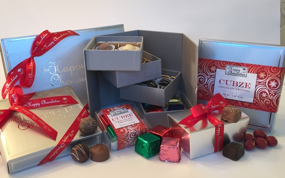 1477950302 boxed chocolate holiday 6 box asst close in 2015